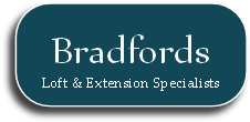 Bradfords – Loft and Extension Specialists